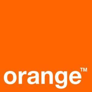 logo-orange-hd