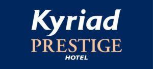 LogoKyriad