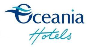 hotel-escaleoceania-pornichet-712688