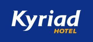 kyriad_1