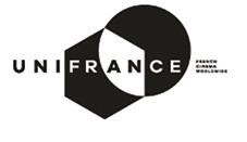 logo-concours-13