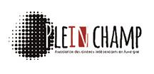 logo-concours-16