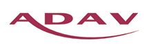logo-concours-17