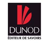 logo-concours-4