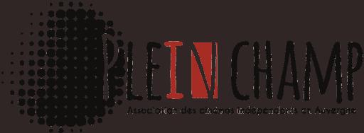 logo-plein_champ