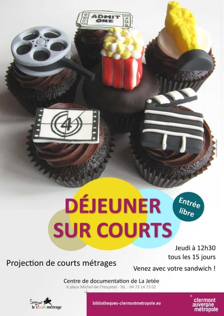 2074_Dejeuner sur courts V3-sept2017