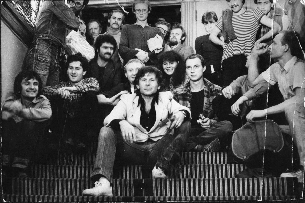 Polanski 1981-site