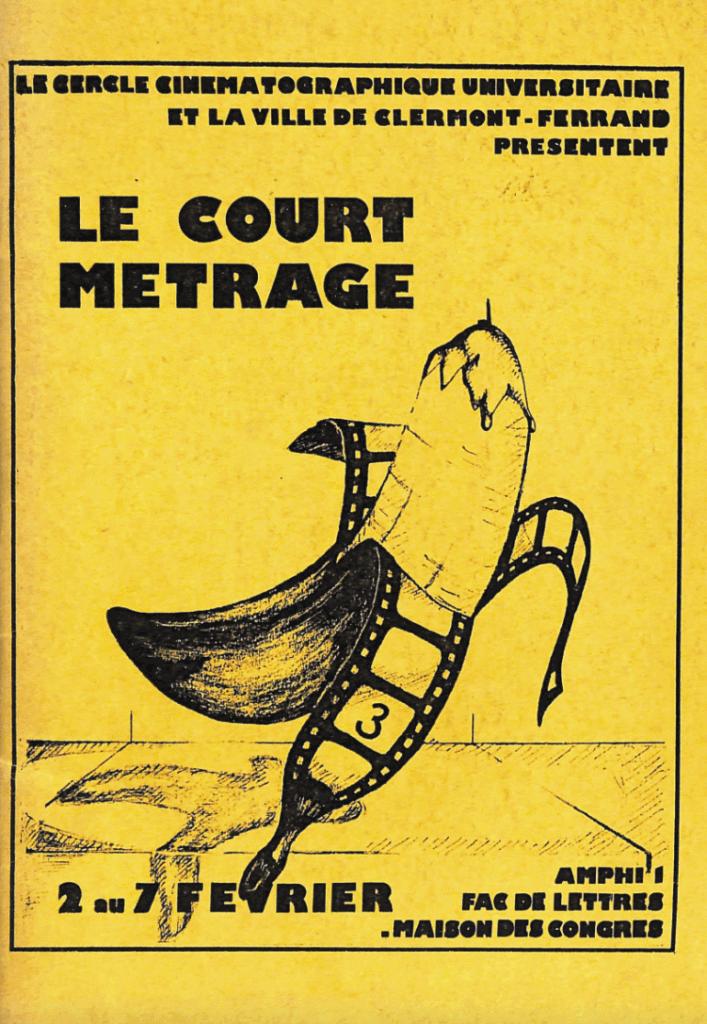 catalogue_1981