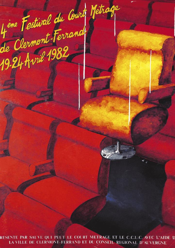 catalogue_1982