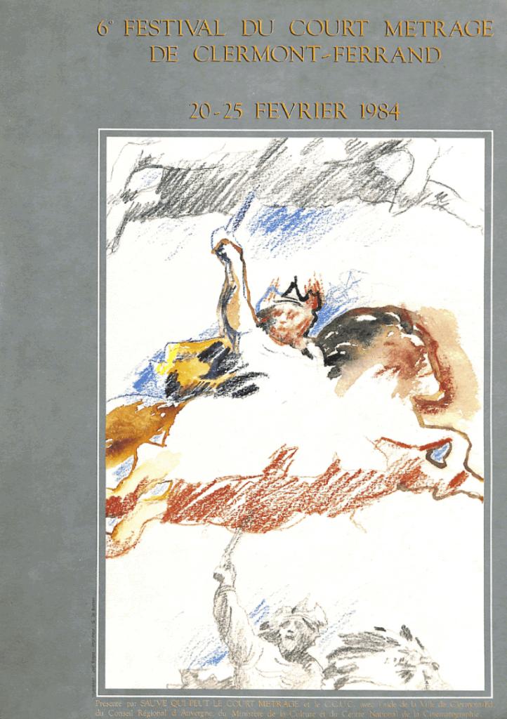 catalogue_1984