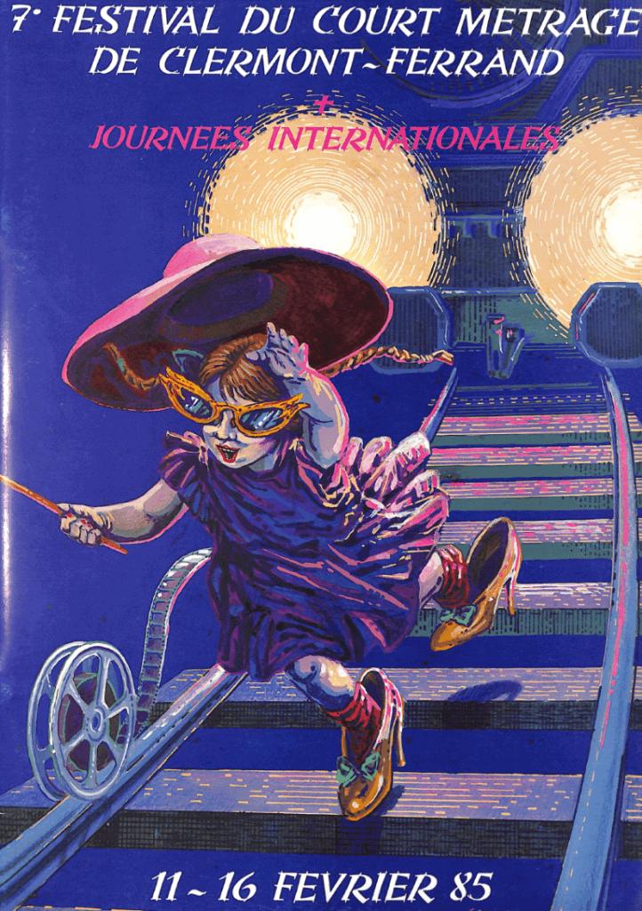 catalogue_1985