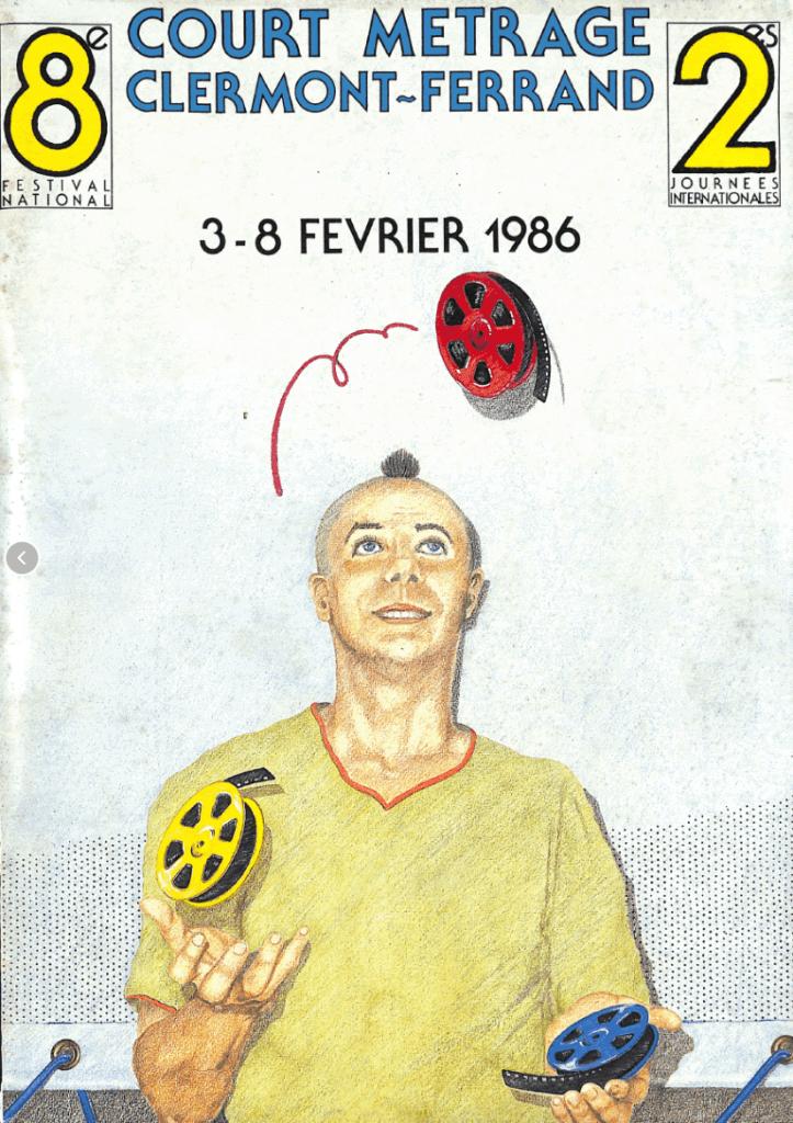 catalogue_1986