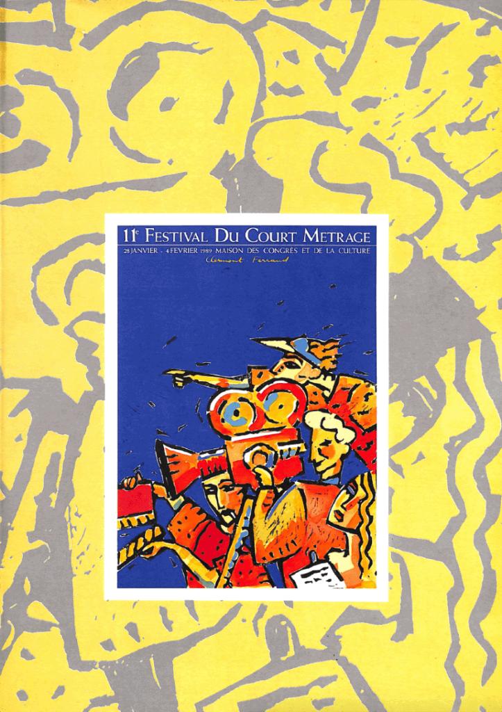 catalogue_1989