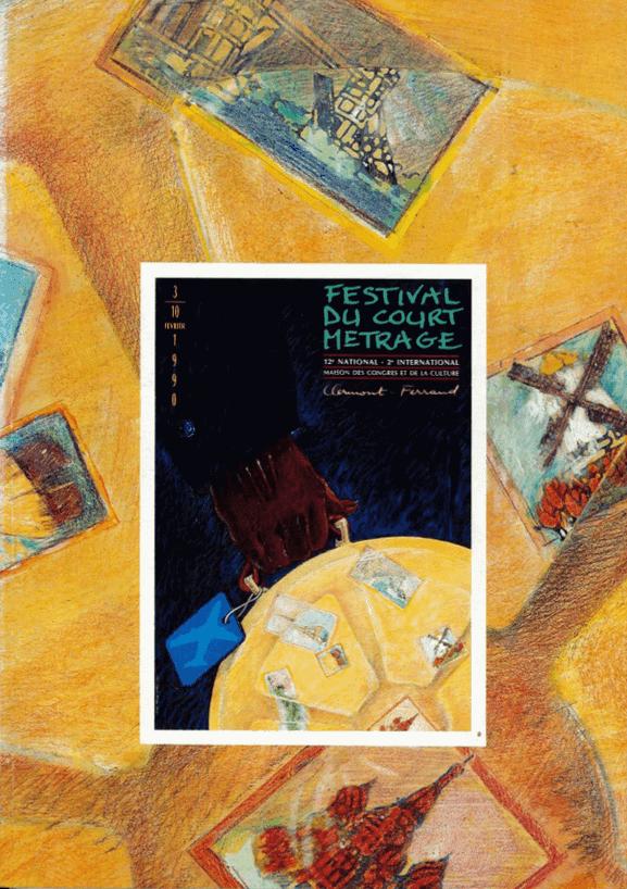 catalogue_1990