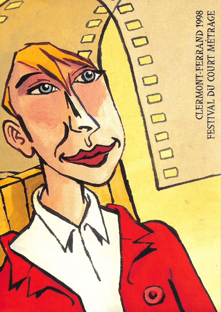 catalogue_1998