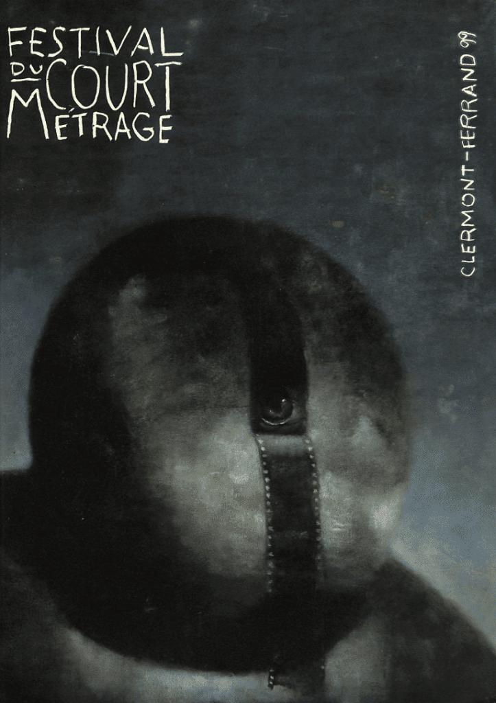 catalogue_1999