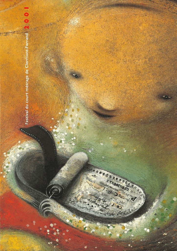 catalogue_2001