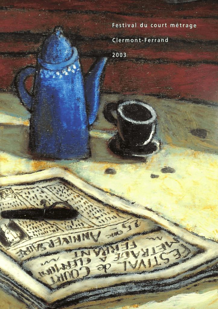 catalogue_2003
