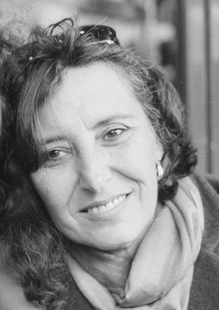 26-Nadia Ben Rachid