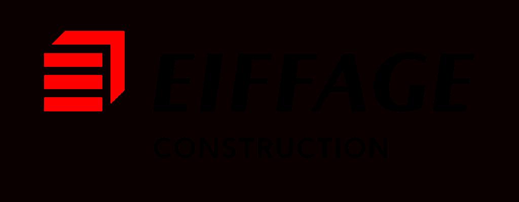 Eiffage_Construction_2400_01_colour_RGB