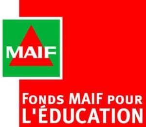 Fonds_MAIF_Educ
