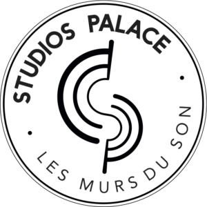 LOGO-Studios-Palace-tampon