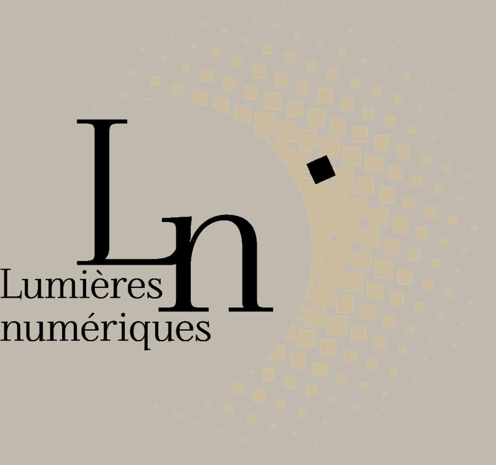 Logo_Ln4