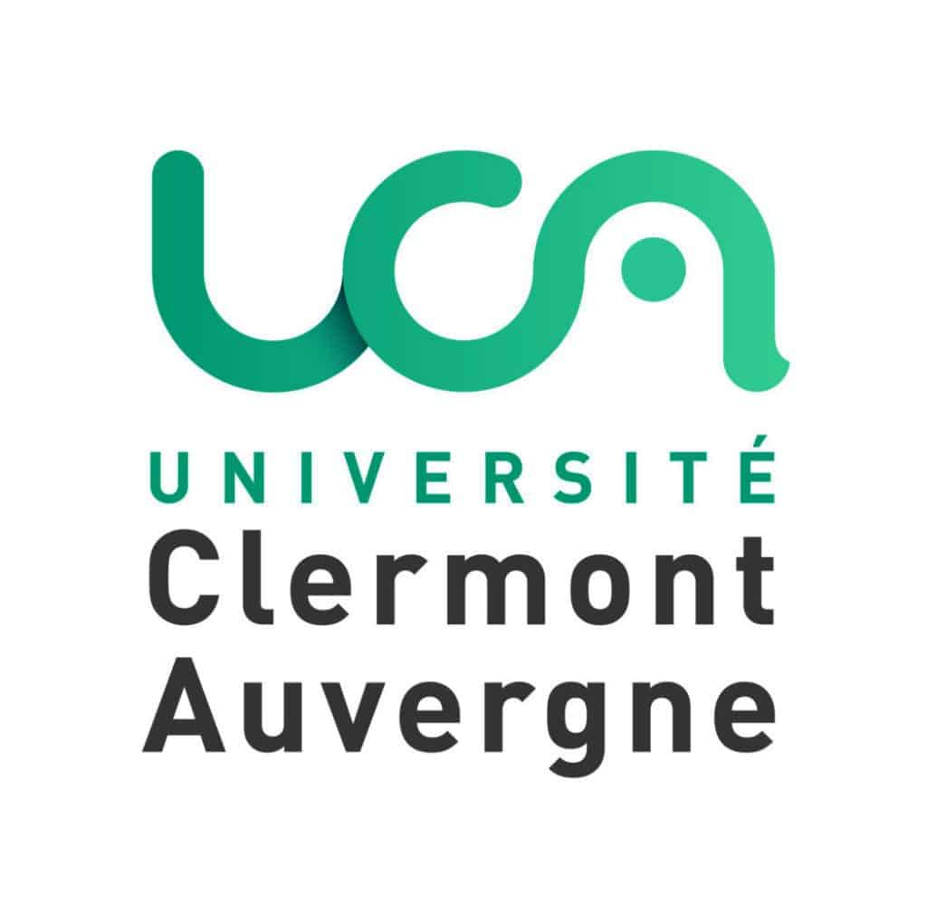 logo_UCA_carre_HD_CMJN