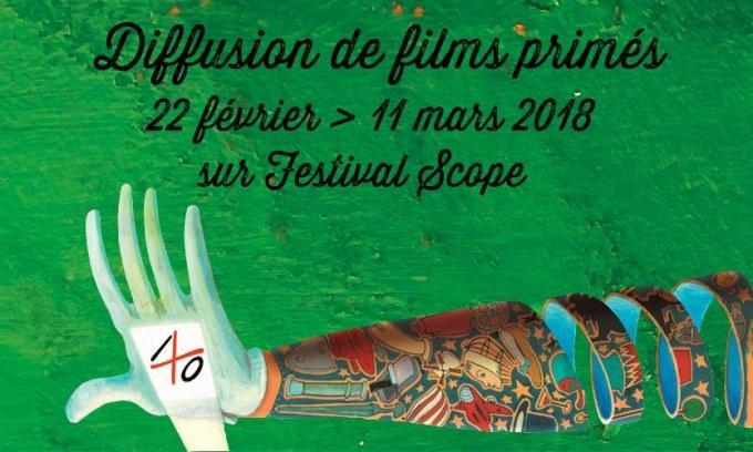 FR-banniere-festival-scope-site-833x500px
