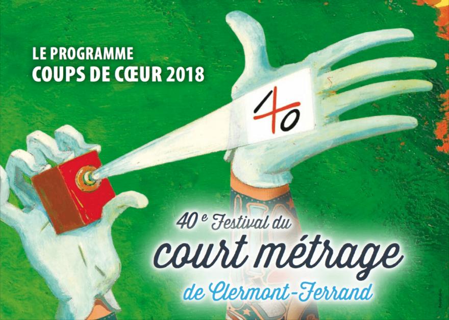 seance-coup-de-coeur-clermont