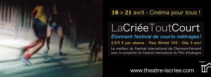 LaCriee-Marseille