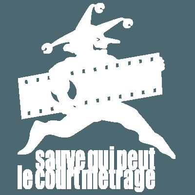 logo_white_cube_hd
