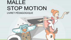 Malle Stop Motion
