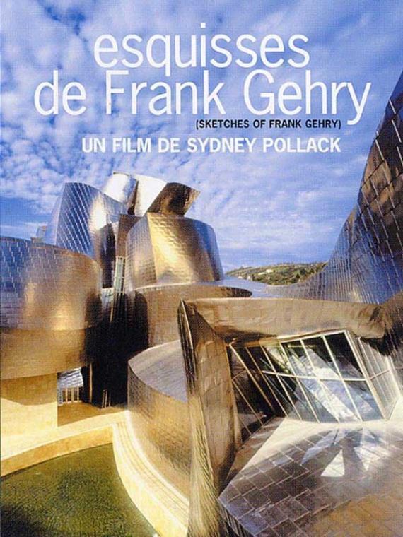 423_IM-839-Esquisses-de-Frank-Gehry