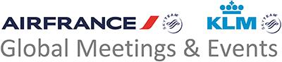 AirFrance-KLM-logo