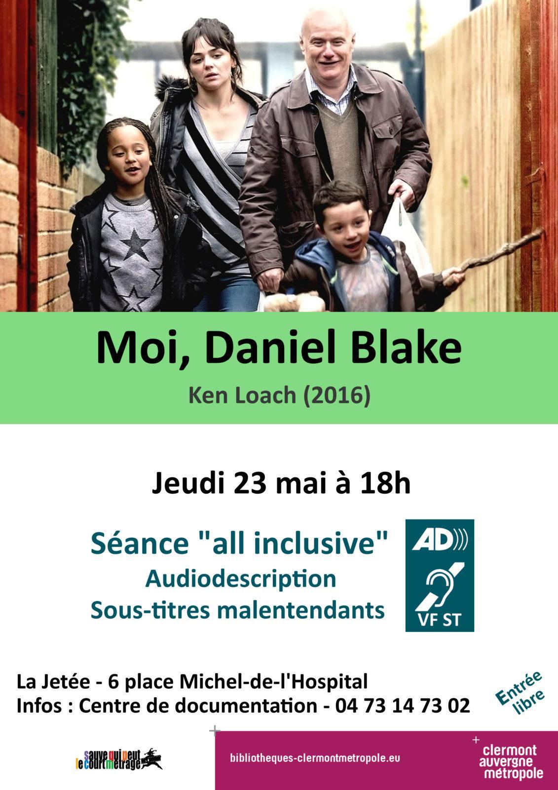 0523 Cinema all inclusive AFFICHE