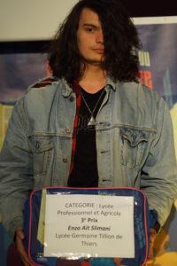 3e prix pro