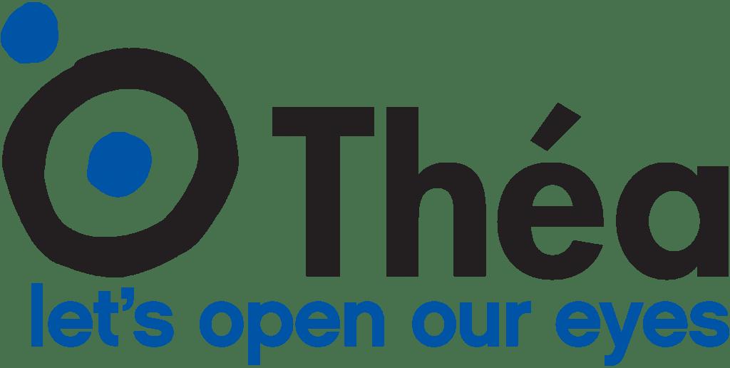logo_thea