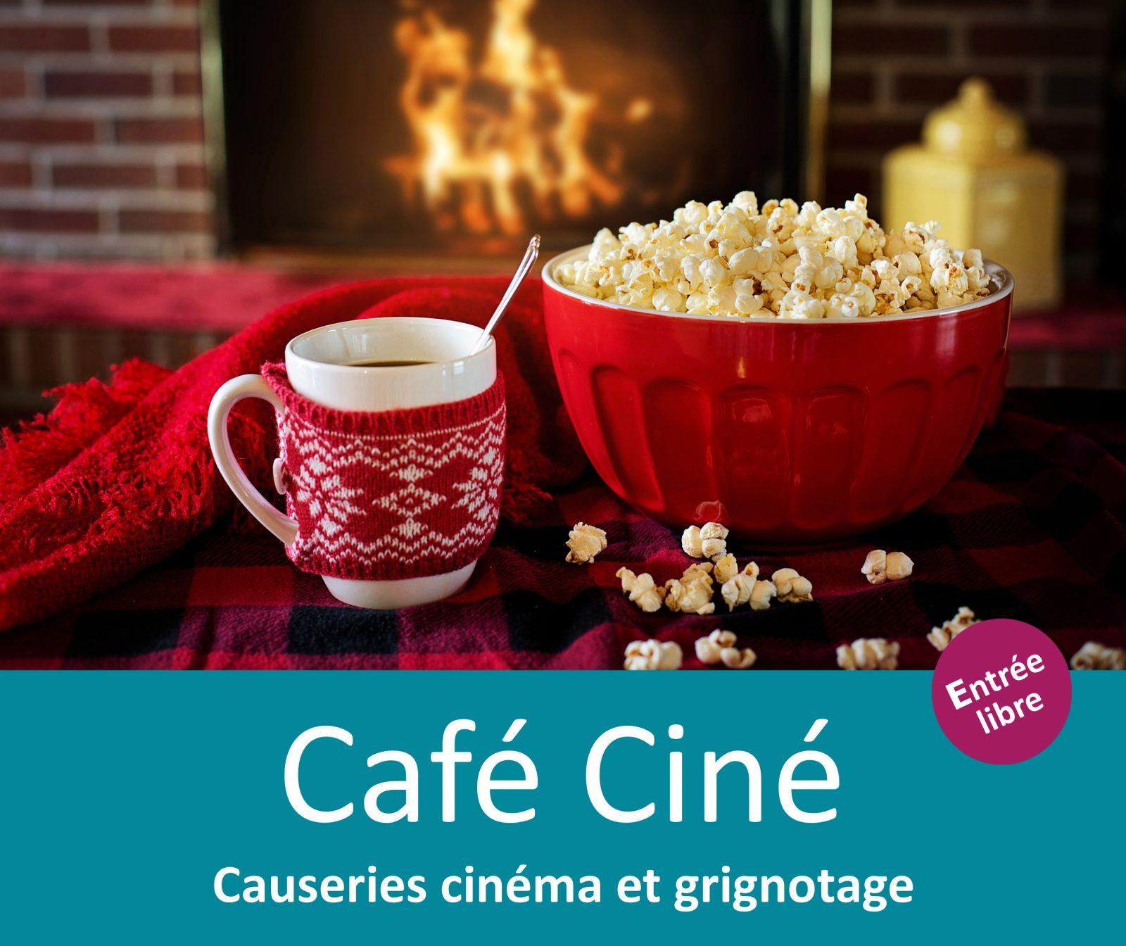Cafe Cine AFFICHE v02_Evt R