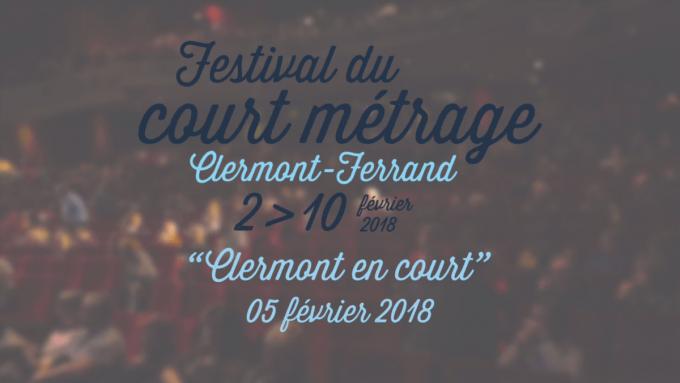 clermont4