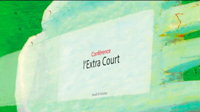 extracourt