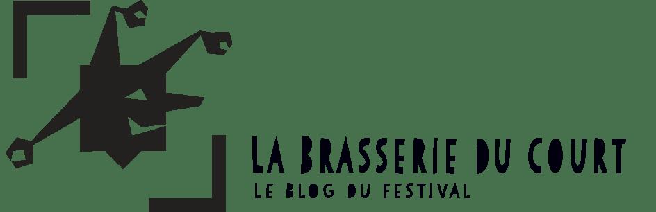 logo_brasserie