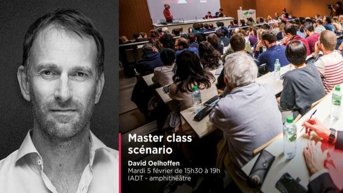 master-class-scenario-bd