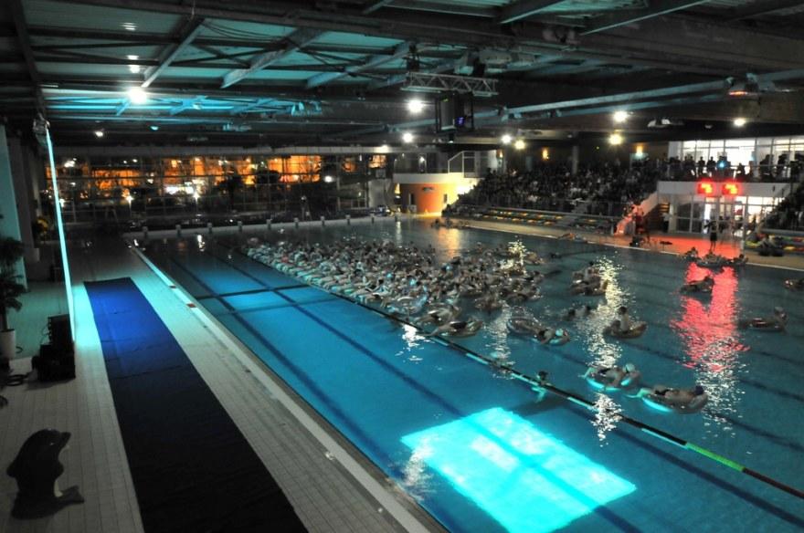 séance-piscine-6