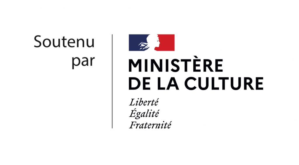 mdlculture-logo
