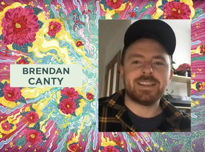Café_court_Brendan_Canty