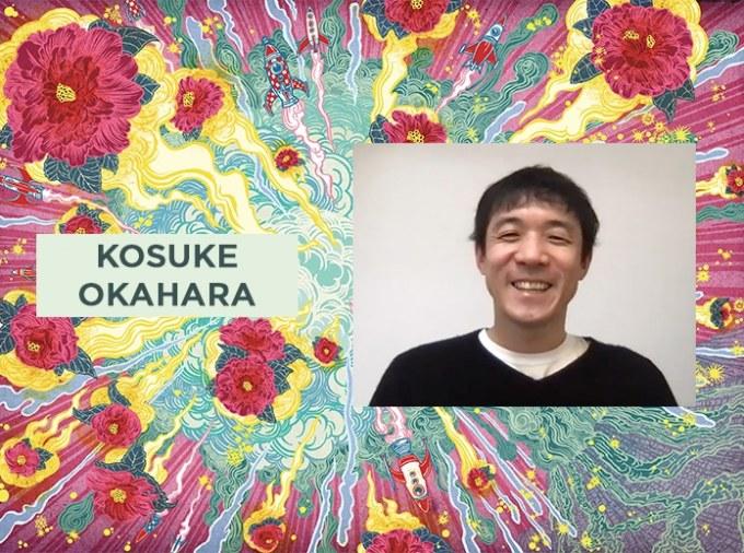 Café_court_Kosuke_Okahara