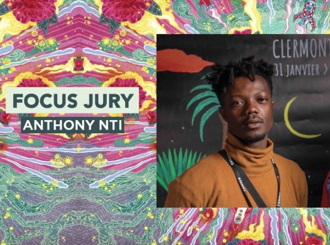 Focus-Anthony-site