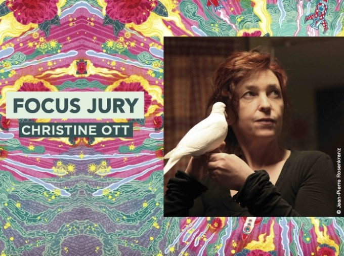 Focus-Christine-site