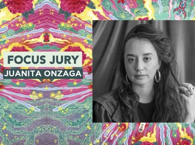 Focus-Juanita-site